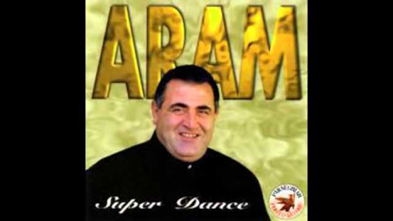 ARAM ASATRYAN _ SERS MI HATER POKECIR INDZNIC. M-HRAYR-V YOUTUBE