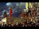 BBC История Римской Империи