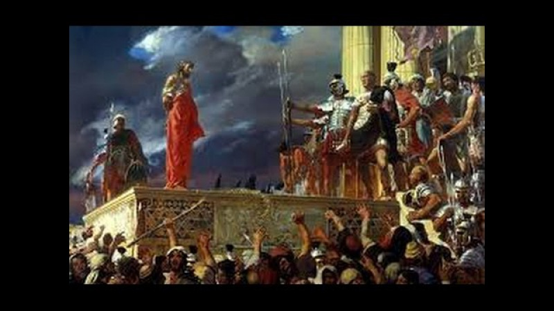 BBC: История Римской Империи.