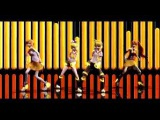 【MMD】 Sweet Devil Remix - Rin, Len, Anon and Kanon