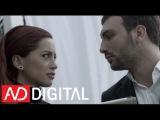 Dafina Zeqiri &amp Ledri Vula ft. Sardi Dj - Got Ur Back