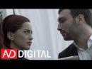 Dafina Zeqiri Ledri Vula ft Sardi Dj Got Ur Back