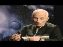Штеренберг - Каким образом возникла Вселенная? АСТРО-ТВ, В ПОИСКЕ ОТВЕТА(1/9)