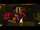 Five Nights at Freddy's 3 Теории  Истории  Факты  Сюжет
