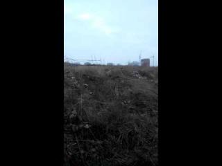 миколаїв, памп трек, траса вінницька, степ давн, дабл 5 м. відео для Санька