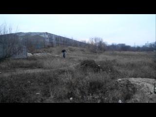 Миколаїв, траса вінницька, памп трек, міні ДХ 2015