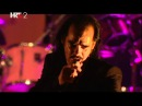 Nick Cave The Bad Seeds Zagreb 2008 05 I Let Love In