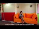 Диван трансформер двухъярусная кровать, Трансформируемая мебель г. Краснодар