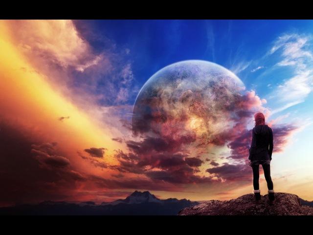 Уроки Души на Земле.Осознать. Усвоить. Сдать экзамены Виктория Ясная