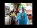 Татар халык җыры су буйлап Супер