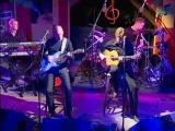 Acoustic Alchemy - The Beautiful Game