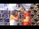 [HD] Nadiya Enrique Iglesias - Tired Of Being Sorry (LFDLM 2008)