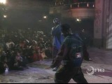 R. Kelly Showtime At The Apollo