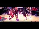 DeAndre Jordan's And-1 Slam | MaxStone