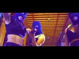 Dimitri Vegas &amp Like Mike Vs Tujamo &amp Felguk - Nova (Official Video)