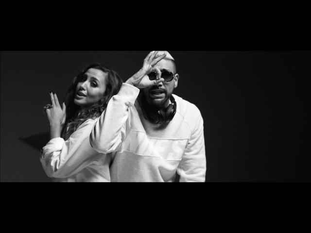 Ali As feat. Namika – Lass sie tanzen (Square Dance) prod. ELI