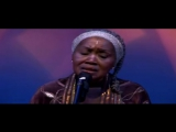 Odetta Live in concert 2005, House of the Rising Sun