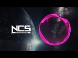 Cartoon - Immortality (feat. Kristel Aaslaid) [Futuristik Remix] - NCS Release