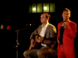 Andreas Bieber & Drew Sarich - On this night of a thousand stars (from