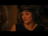 Полночь в Париже (2011) Режиссер Вуди Аллен