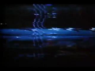 Короткое замыкание/Short Circuit (1986) Трейлер №2