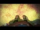 [AniDub] Kyoukai no Kanata: I'll Be Here - Mirai Hen | За Гранью: Я буду здесь - Будущее [MVO]