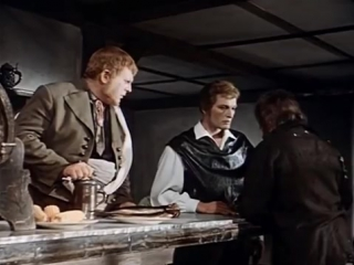 Алые паруса фильм 1961 год