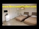 Bozcaada Sahilleri | BozcaadaOtelleri