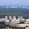 Алексеевка 338 мк-район