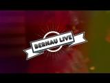 Bernau LIVE - Underground in Das Lager Bernau Classic Night 29.1.2016 DjDaZh, ToBi E, aLGee, ChRiStIaN KlAnG, LaDy LiLa