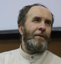 Константин Порожский
