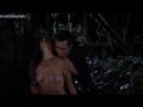 С.С. Шеффилд (C.C. Sheffield) голая в фильме Объятия вампира (Embrace of the Vampire, 2013, Карл Бессай)