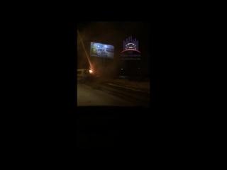 ул. Свердловская  13   16.12.2015