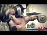 Rich Piana(Рич Пиана) - Best Bodybuilding Motivation