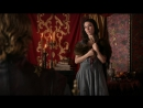 Games of Thrones. Season 1 Episode 9