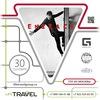 Armin Van Buuren | Тур из Казани