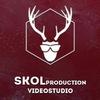 Видеостудия SKOLproduction | Одесса