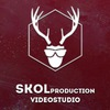 Видеостудия SKOLproduction | Одесса