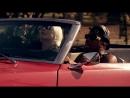BERA IVANISHVILI Summertime Official ft Lil Playy