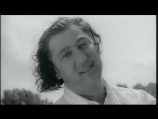 Григорий Лепс - Натали (HD)