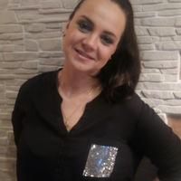 Марина Чугунова