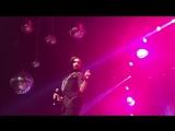 Conchita Wurst - Rise Like A Phoenix, Sydney Mardi Gras, 05.03.2016