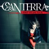 CANTERRA l FIRST ESCAPE 19.02.16 l КАНТЕРРА
