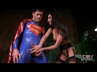 Lea Lexis Femdom Porn Videos Pornhubcom