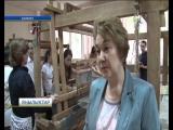 станки_из_германии в Башкирском ТВ