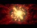 Трейлер Наруто 10 фильм / The Last Naruto the Movie