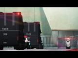 Психопаспорт (ТВ-2)\Psycho-pass 2 (2014) - 2 сезон 5 серия [Onibaku.ml]