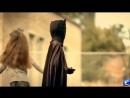 MMDANCE-Прикольная Потому что я Бэтмен