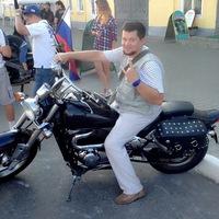 Павел Лисов