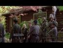 Чёрный список - 3 сезон 9 серия Промо The Director, Pt. 1 (HD)